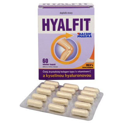 products/image/hyalfit.jpg