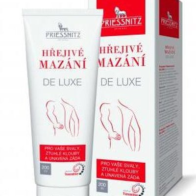 products/image/prieznic_hrejive_mazani_de_luxe.jpg